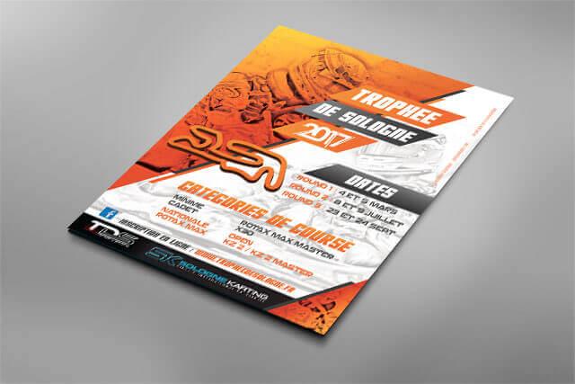 Infographiste Webdesigner Freelance Dijon Bourgogne Web Designer Infographie Flyer Carte De Visite Poster Site
